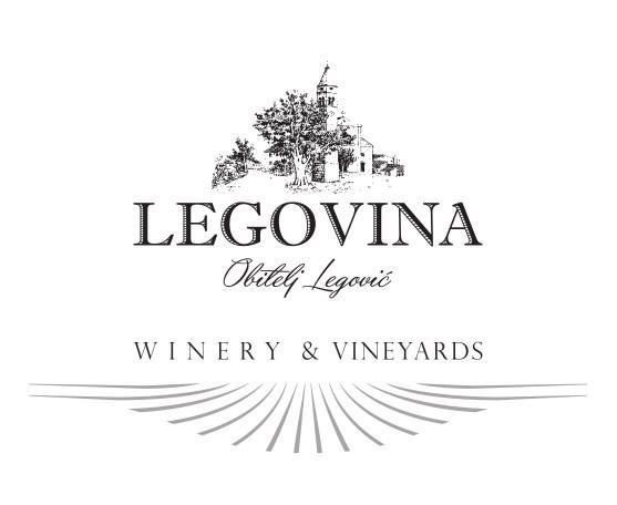 O.P.G. Valter Legović - vinarija LEGOVINA