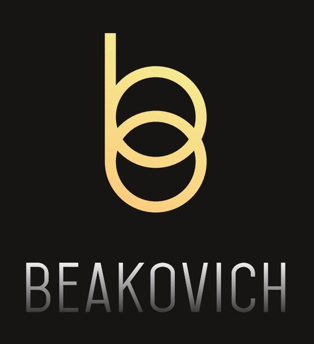O.P.G. Beakovich