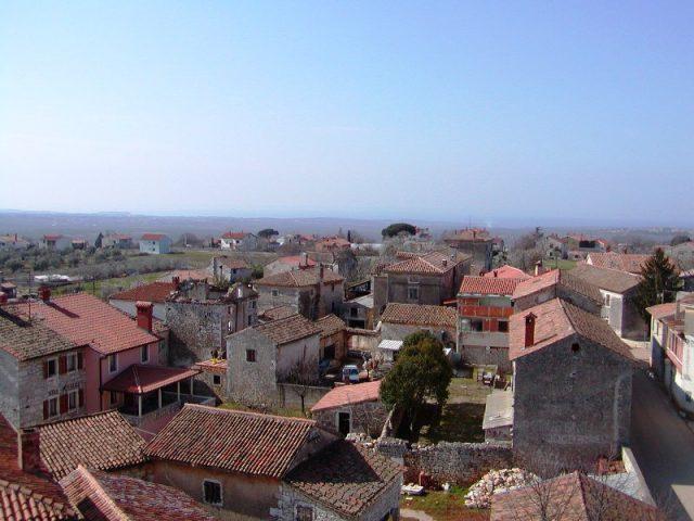Rooms Anđelić