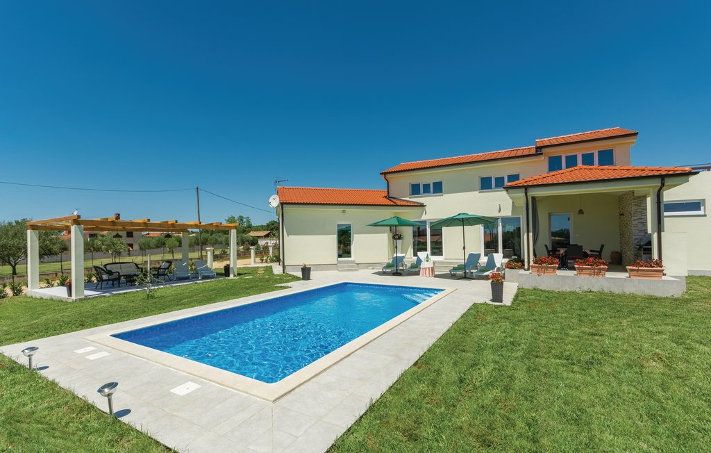 Villa Landa