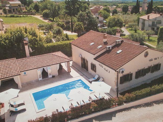 Villa Vial