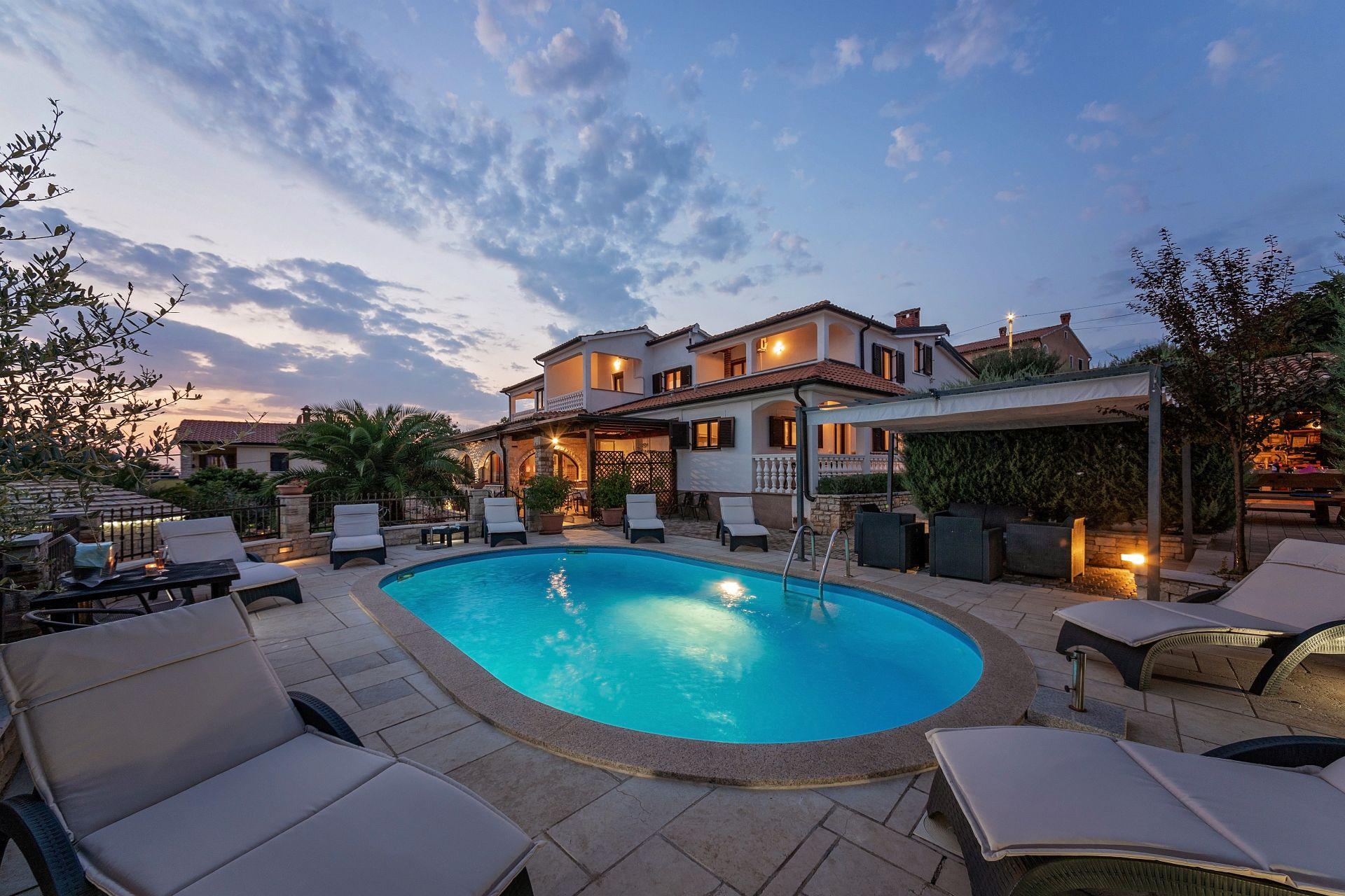 Casa Erić