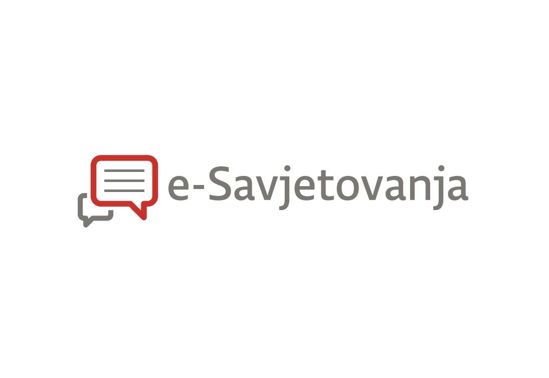 Savjetovanje sa zainteresiranom javnošću o Nacrtu prijedloga zakona o izmjenama Zakona o ugostiteljskoj djelatnosti